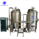 New fermentaton machine electric all grain brewing system for small business