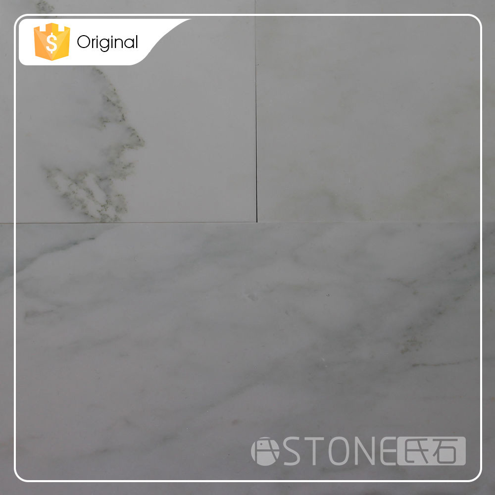 Curved floor tiles choice image tile flooring design ideas curved border tile curved border tile suppliers and manufacturers curved border tile curved border tile suppliers dailygadgetfo Choice Image
