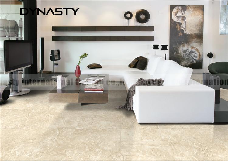 Modern House Design 600x600 High Gloss