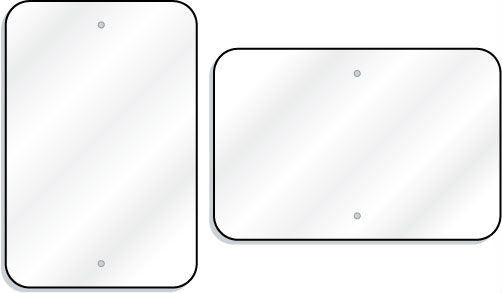 1218-sign-blank.jpg