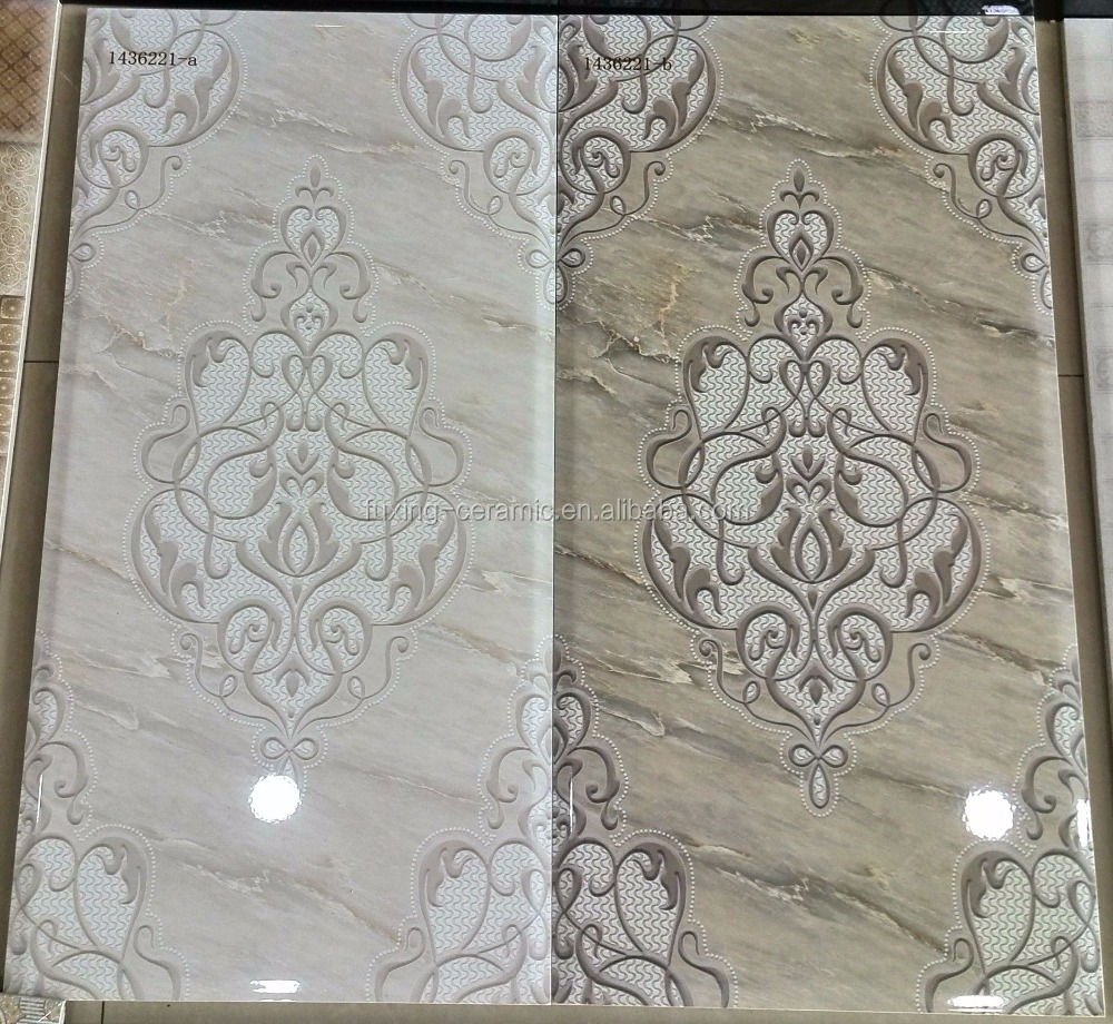 Ceramic tile manufacturing plant wholesale ceramic tile suppliers ceramic tile manufacturing plant wholesale ceramic tile suppliers alibaba dailygadgetfo Gallery
