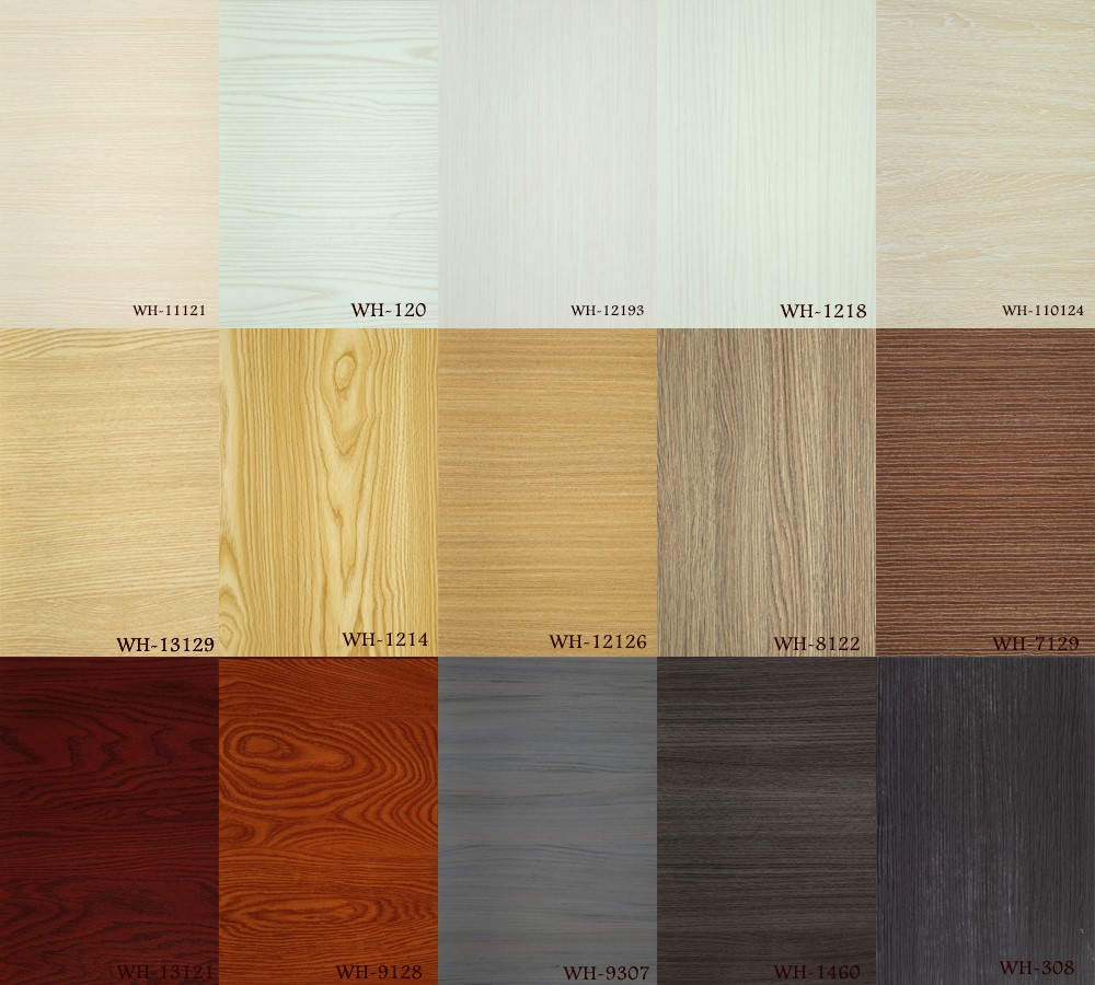 Carb p melamine paper laminated particle board buy