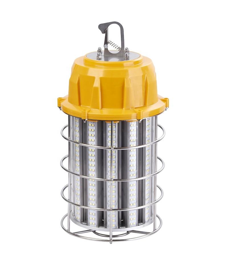 Best Supplier Working Led Light Lamp