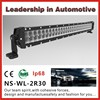 High lumen IP68 lifetime warranty 30'' Cree Offroad 4x4 led light bar for truck