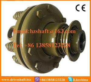 Pto Shafts Shield Wholesale, Shield Suppliers - Alibaba