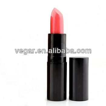 No Logo New Style Lipstick Lipstick Made In Usa Buy