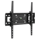 32''-72'' TV Wall Mount Bracket