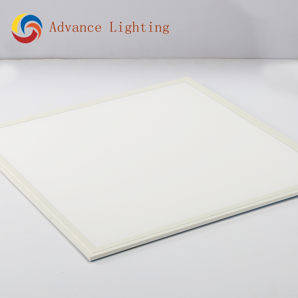 Light Armstrong Ceiling Light Armstrong Ceiling Suppliers and Manufacturers at Alibaba.com  sc 1 st  Alibaba & Light Armstrong Ceiling Light Armstrong Ceiling Suppliers and ... azcodes.com