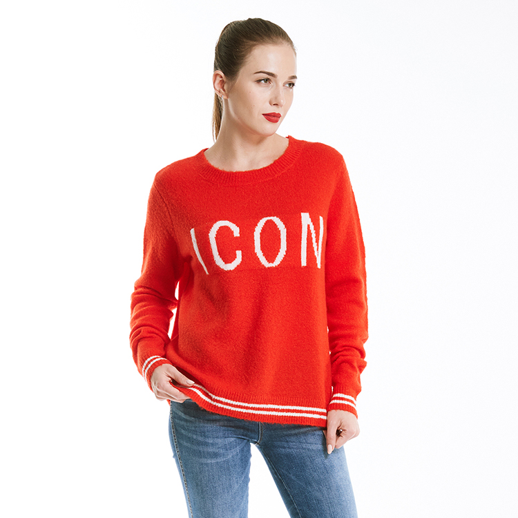 0ccedce9db90 Catálogo de fabricantes de Suéter De Navidad de alta calidad y Suéter De  Navidad en Alibaba.com