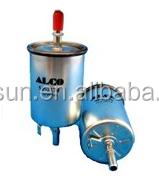 Daewoo Kalos Fuel Filter 96 537 170/ 96-537-170/ 96537170,K-96 537 ...