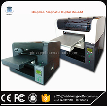 Hot selling digital A3 MDK-WDA3, t shirt printing machine