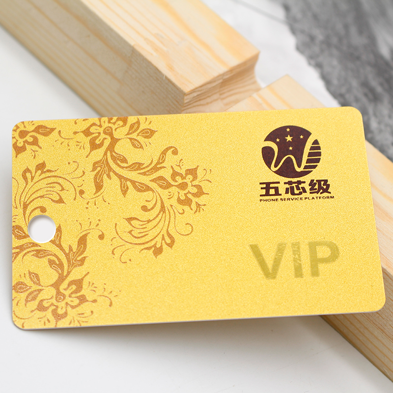 Punch Card, Punch Card Suppliers and Manufacturers at Alibaba.com