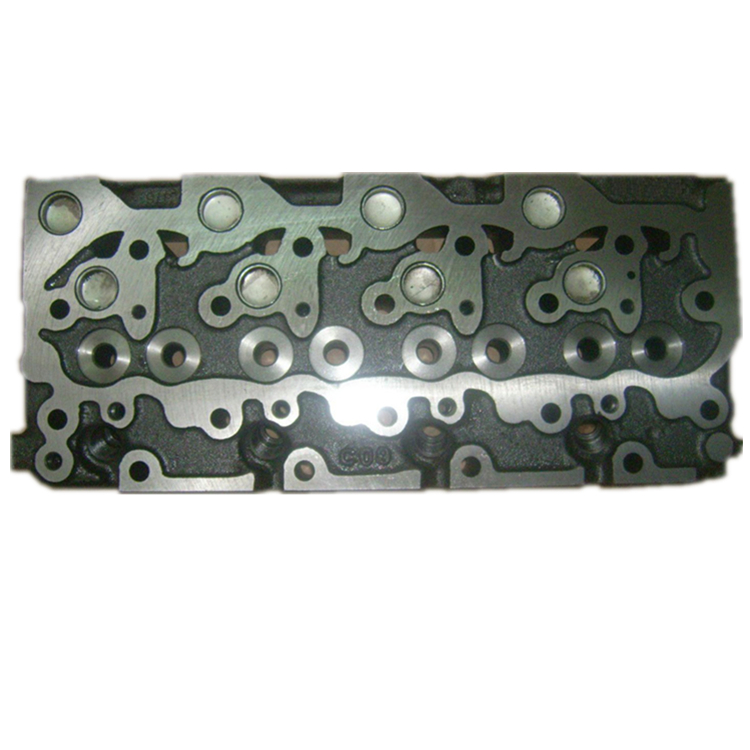 Milexuan 진행] All Car Parts Aaz Cylinder Head 대 한 Vw 엔진 Amc908052
