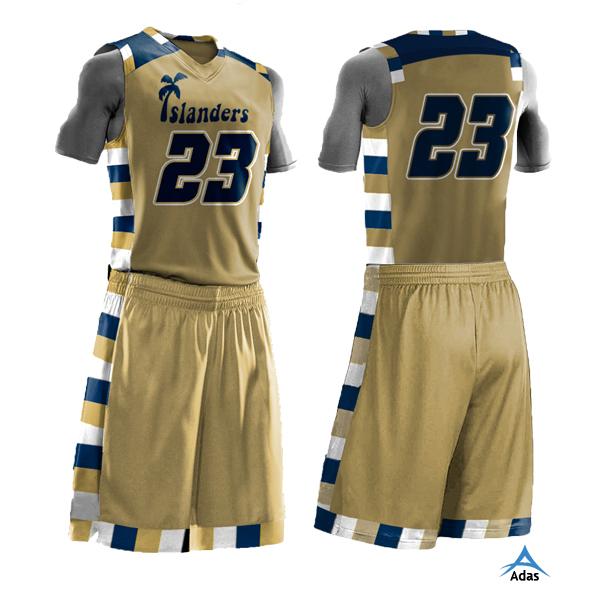 b8b8ba5d141 China basketball uniform design wholesale 🇨🇳 - Alibaba