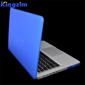shenzhen wholesale laptop top case a for macbook air a1237