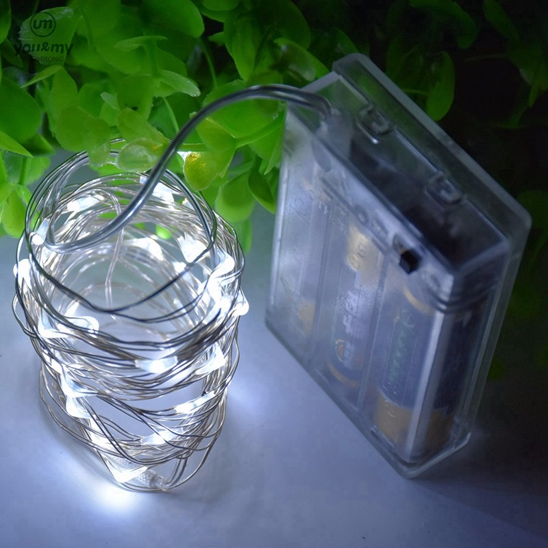 Szyoumy Led Christmas Light Wholesale Christmas Decorative Led Battery String Light - Buy Led ...