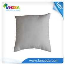 Factory Directly Sale Sublimation Custom pillow case
