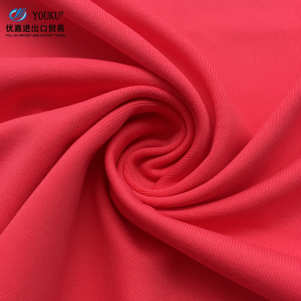Exporter Of Nylon Fabric We