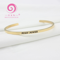 2018 Best selling product free diabetic bracelet