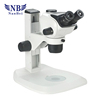 Wholesale binocular stereoscopic microscope