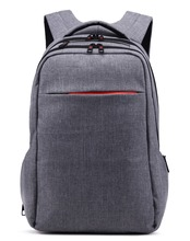 2015 High Quality Waterproof Backpack Men Travel Bag Student Backpack Bag Women Computer Outdoor Bag Good Quality+Free Gift