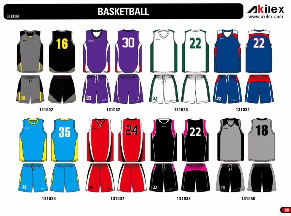 4385c8d920e buy basketball jerseys online/reversible basketball singlets/youth basketball  uniforms reversible