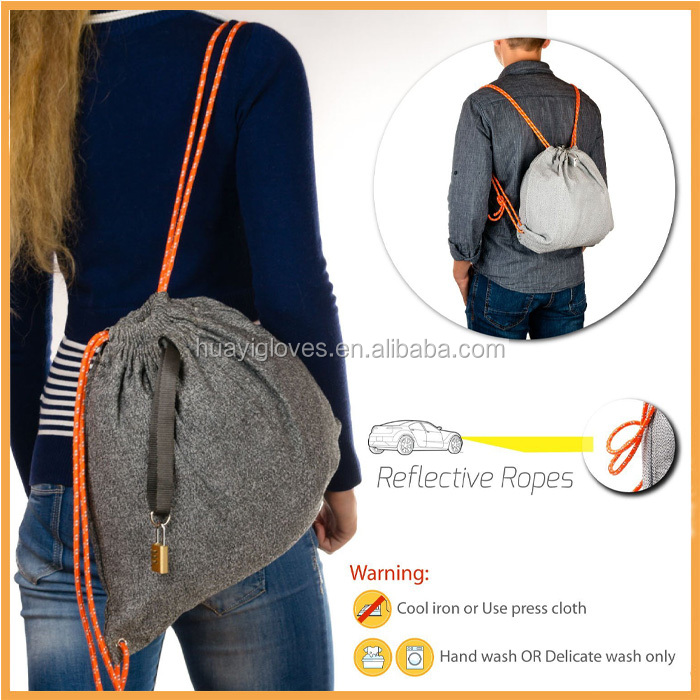 Best Price Cut Proof Anti Theft Backpack Bag For Travel Product On Alibaba