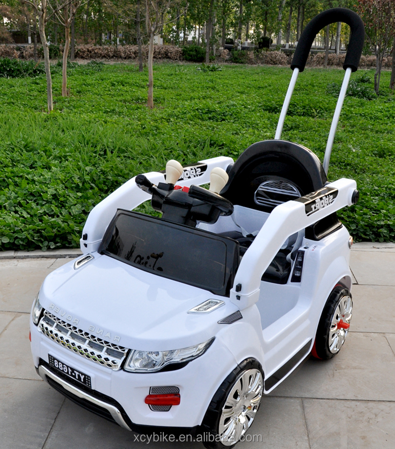 Best selling child mini electric vehicles /kids battery car with cheap price