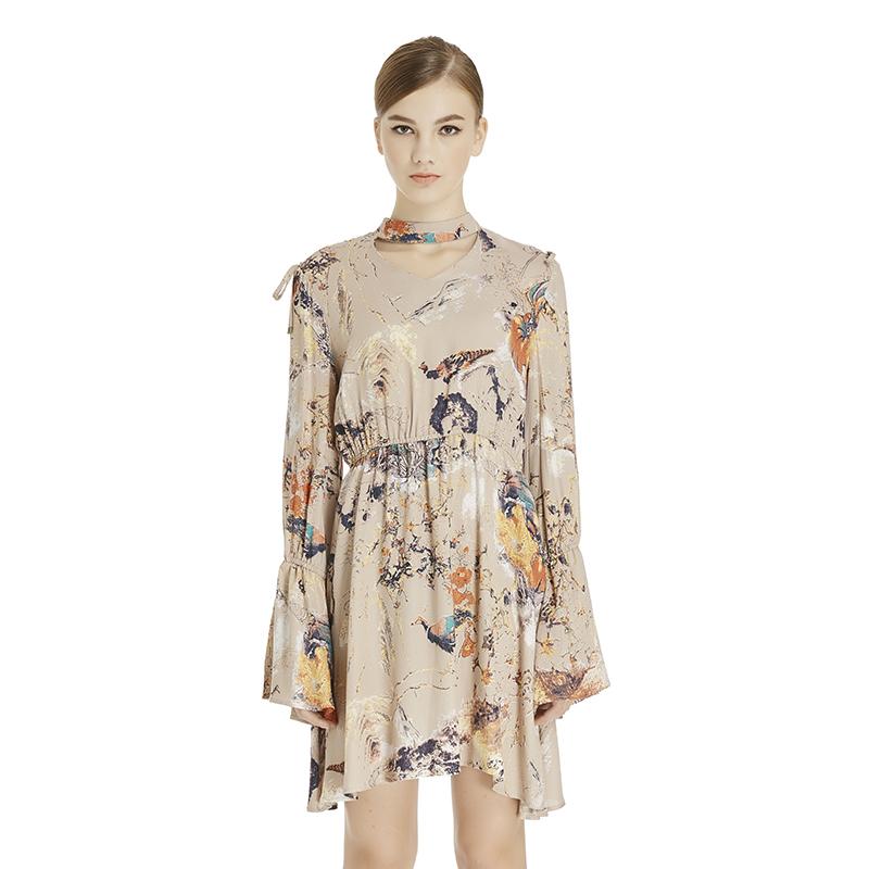 Finden Sie Hohe Qualität Afrikanischen Kleid Hersteller und ...