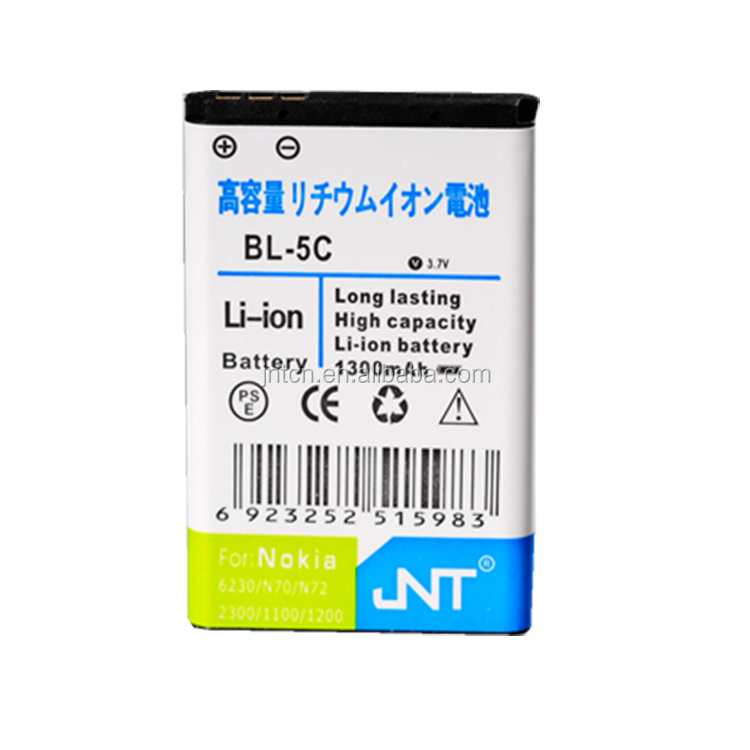 02f0a92a8278b8 China mobile phone batteries 3.7v wholesale 🇨🇳 - Alibaba