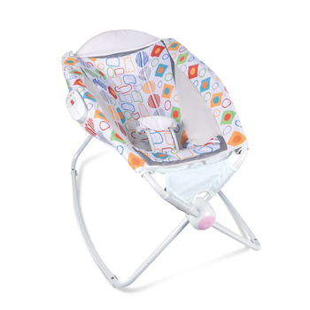 Miraculous Vibrating Electric Baby Rocker For Toddlers Baby Bouncer Rocking Chair Hc345155 Buy Baby Rocker Electric Baby Rocker Baby Rocking Chair Product On Short Links Chair Design For Home Short Linksinfo