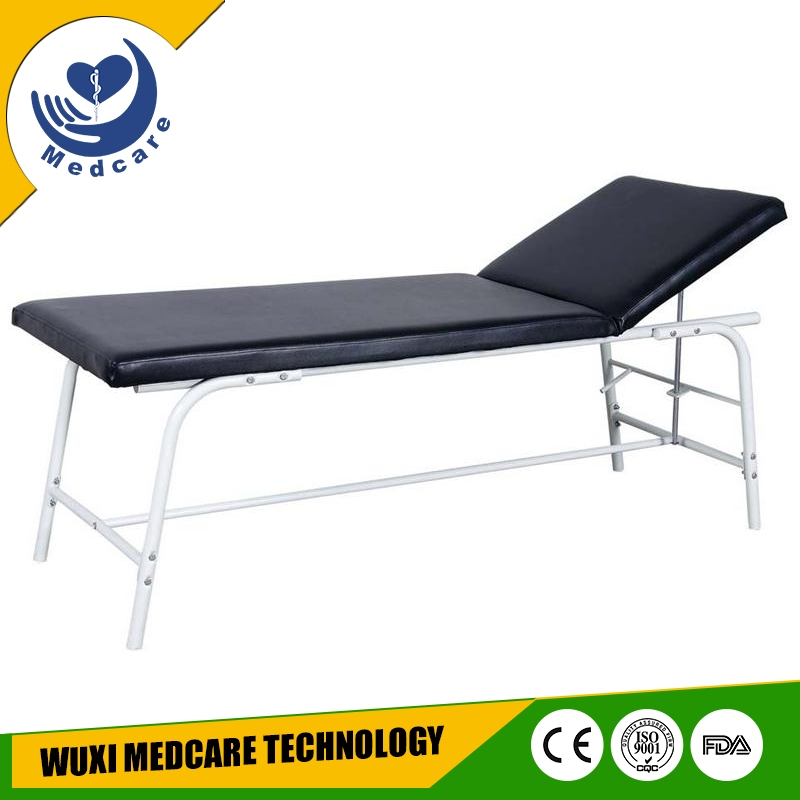 Surprising Mtec2 Hospital Examination Couch Medical Examination Bed Medical Treatment Tables Buy Medical Examination Bed Examination Couch Medical Treatment Short Links Chair Design For Home Short Linksinfo