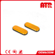 Factory wholesale rubber car door edge scratch guard