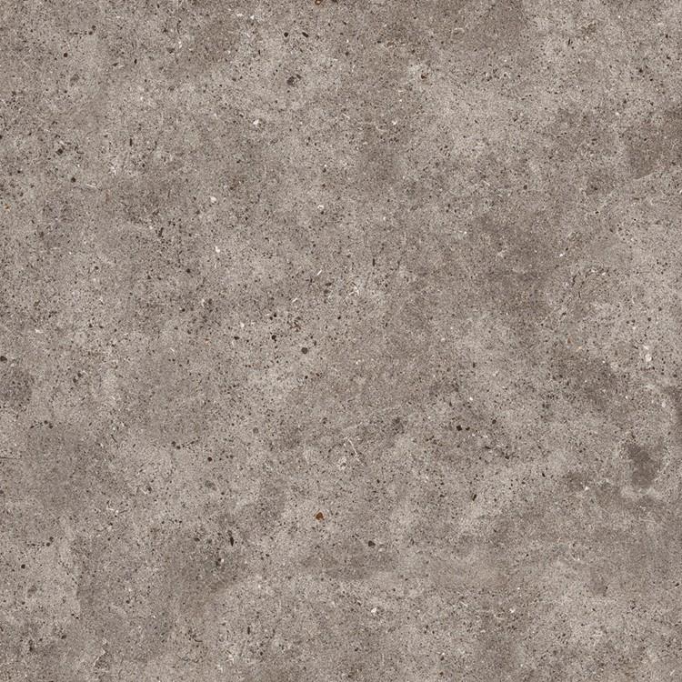 Granito Ceramic Tiles,Big Size Cheap Outdoor Porcelain Floor Tile ...