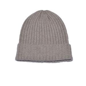 475c6a4fa30 Mens Cashmere Hats