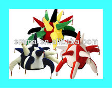 Party Halloween Carnival Hats 695398a5db63