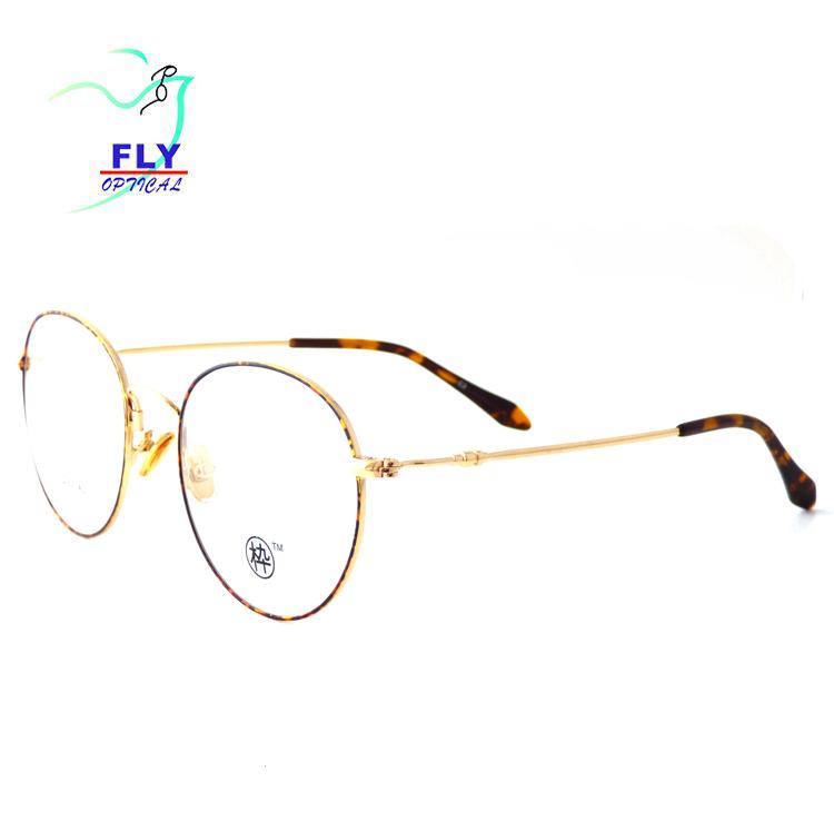 Venta al por mayor moda en marcos para lentes mujer-Compre online ...