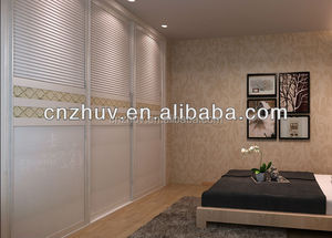 cabinet exterior wood bedroom wardrobe designs sliding doors slides and wheels for bathrooms