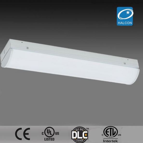Portfolio T8 Hanging 5730 Led Fluorescent Tube Light Fixtures Replacement Parts Rigid Bar