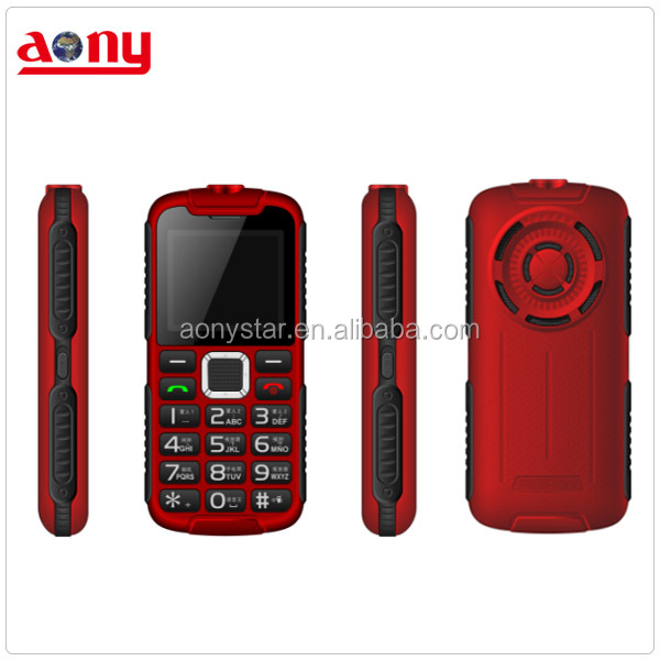 "1.77"" inch senior mobile phone MTK outdoor small dual active sim wholesales support OEM feature cell phone mobile"