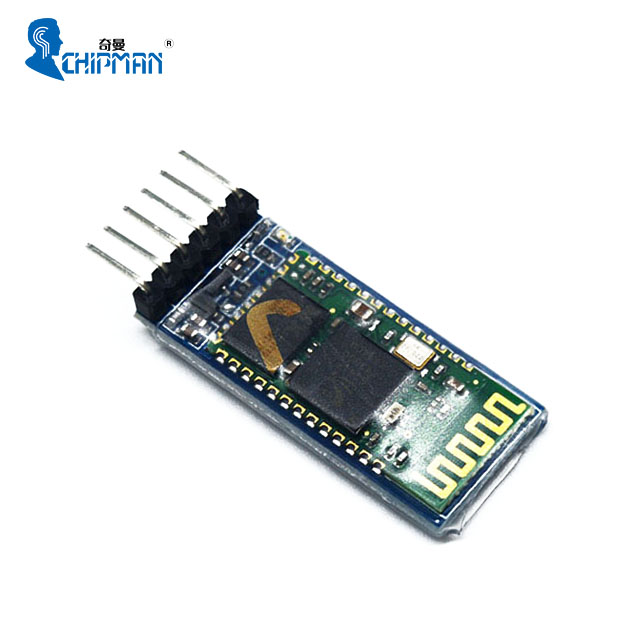 wireless HC-05 bluetooth <strong>module</strong> for Arduinos