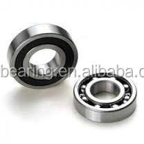 6005 2rs 25*47*12mm indian market price bearing -deep groove ball bearing