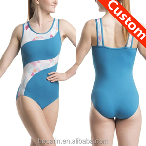 94ce8d9e4c42 Design Dance Leotard