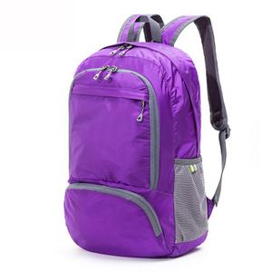 Folding Backpack Wheels Wholesale 9a52ede3ef012