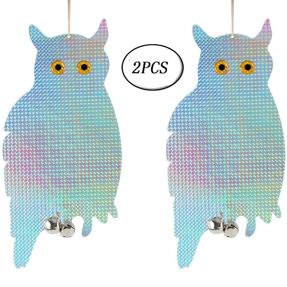 Cheap Bird Scare Owl, find Bird Scare Owl deals on line at
