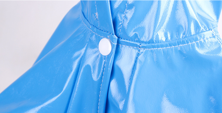dog PU raincoat (3).png