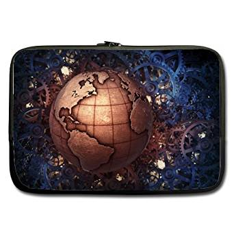 be6cdbbce4f2 Cheap Laptop Sleeves 15 6, find Laptop Sleeves 15 6 deals on line at ...