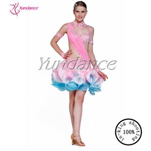 Tap Dance Costumes Wholesale f528940043c3