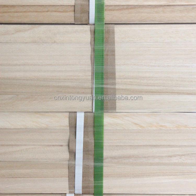scaricare app 119 timberwood