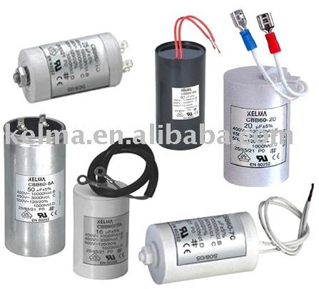 Lexur Capacitor | Capacitor manufacturer |Capacitor manufacturer ...